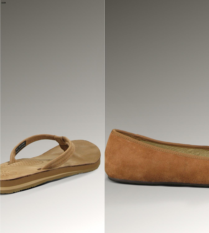 precio de botas ugg australia