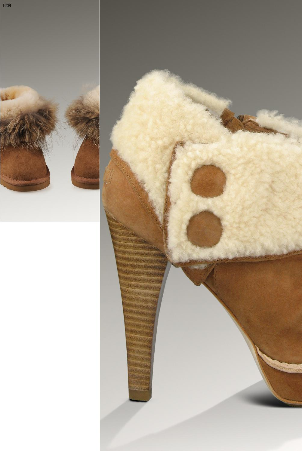 ugg australia boots on sale free shipping