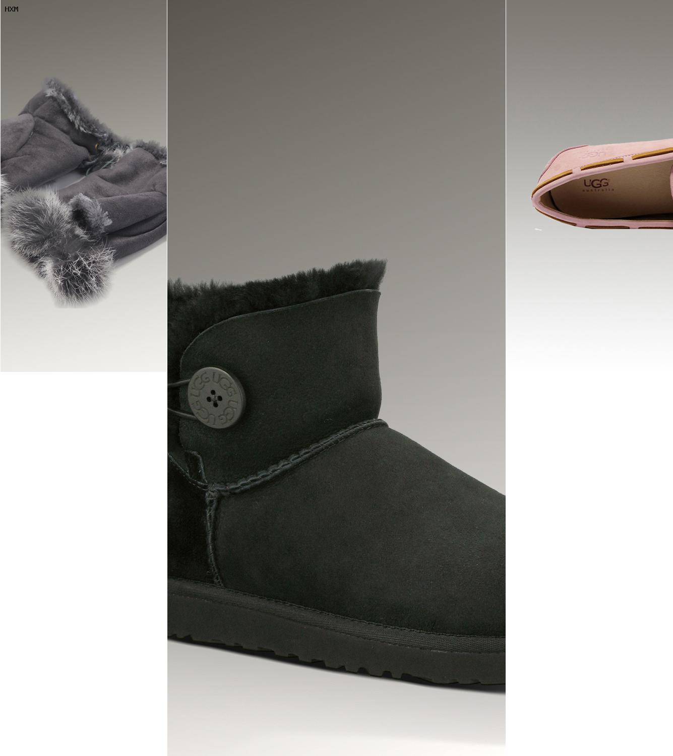 ugg boots store near me