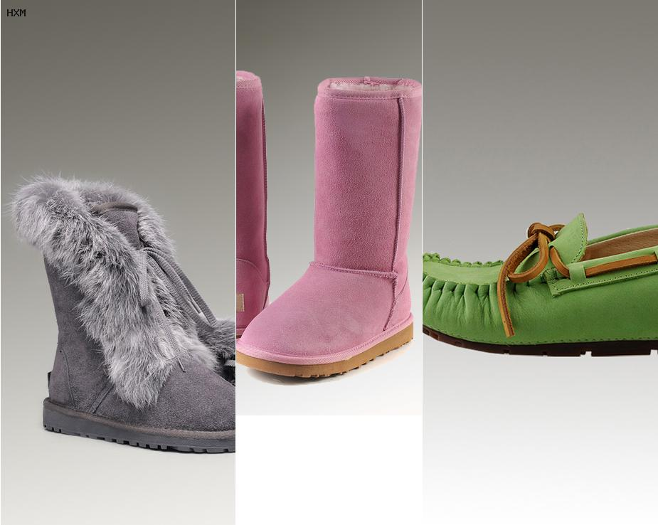 ugg coupon online