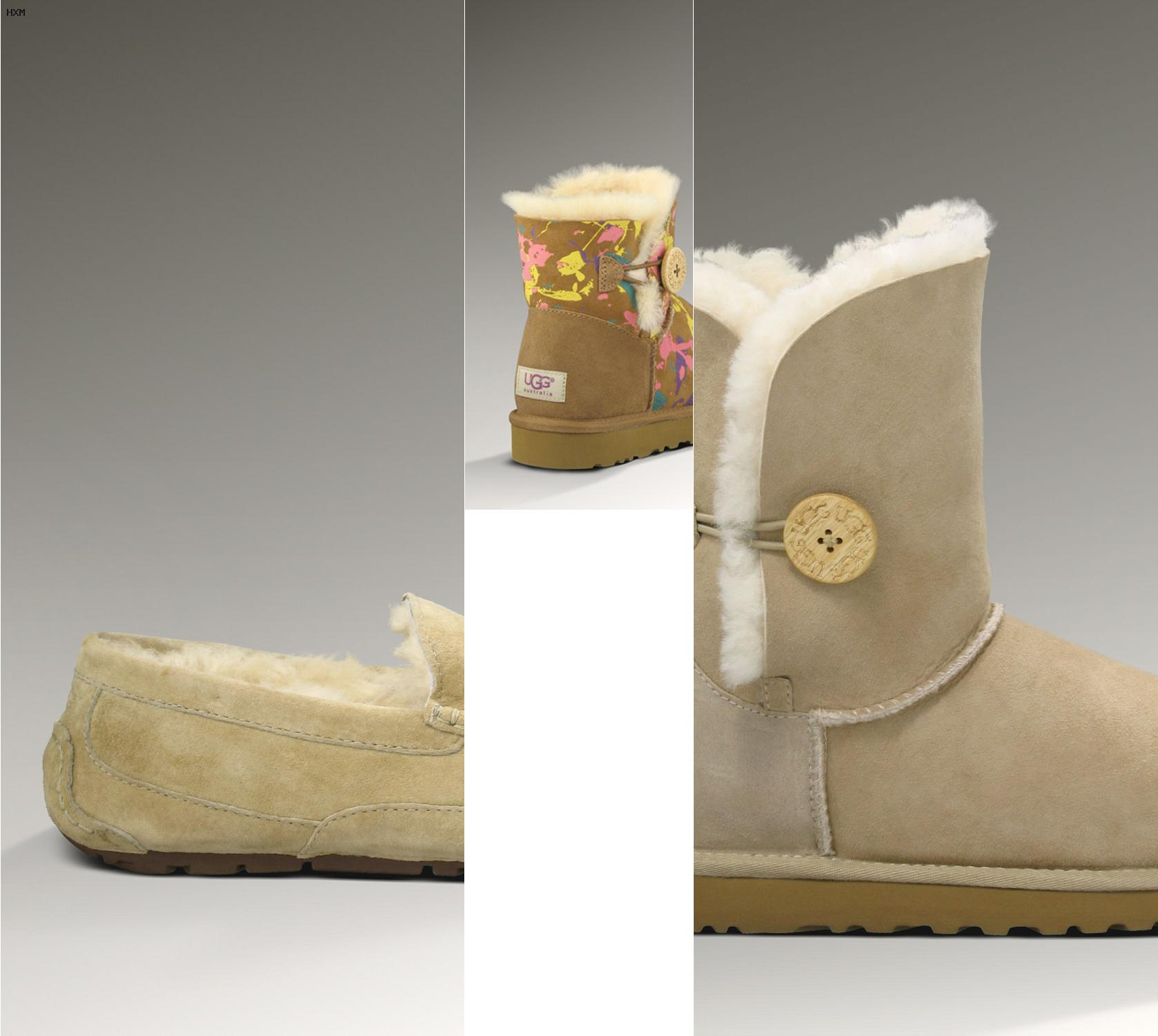 ugg outlet online mexico
