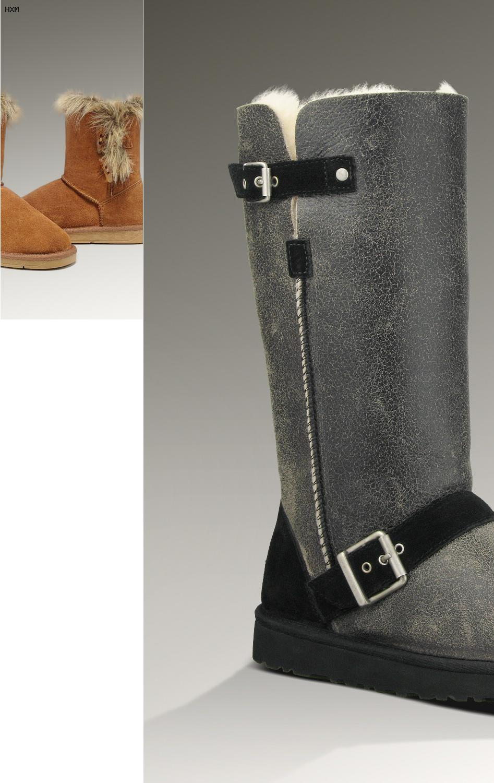 ugg rain boots on sale